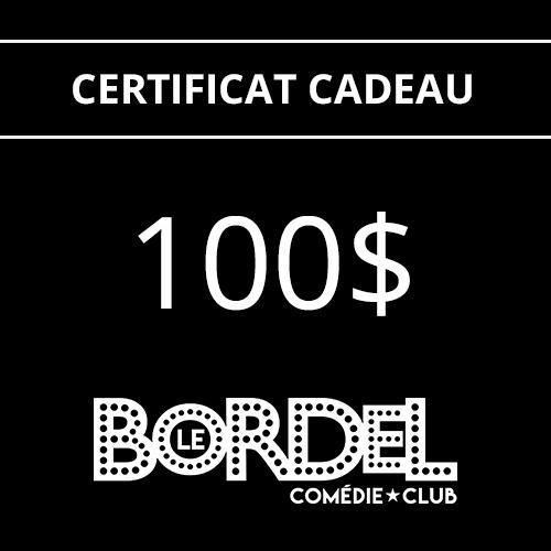 LeBordel_CertificatCadeau_500x500-100 (1)