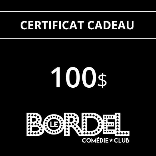 LeBordel_CertificatCadeau_500x500-100