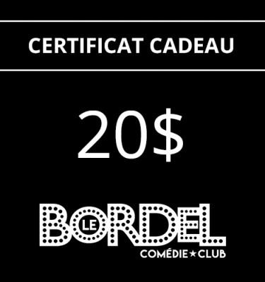 LeBordel_CertificatCadeau_500x500-20 (1)