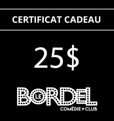 LeBordel_CertificatCadeau_500x500-25