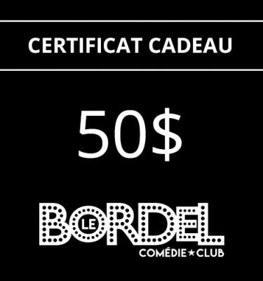 LeBordel_CertificatCadeau_500x500-50 (1)