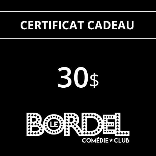 LeBordel_CertificatCadeau_500x500-30