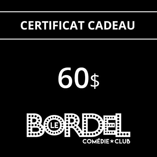 LeBordel_CertificatCadeau_500x500-60